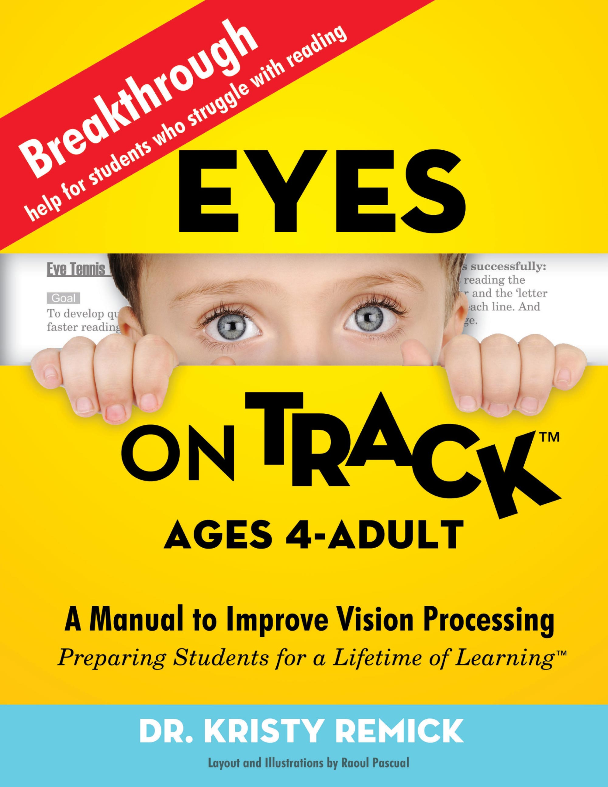 "photo relating to Eyes Printable known as Eyes upon Observe â""¢ - Ages 4- Grownup (E-E-book) Contains (Absolutely free) 42 website page PRINTABLE PACKET of Eyes Upon Trackâ""¢ Detection Tests \u201cVision Patterns\u201d"